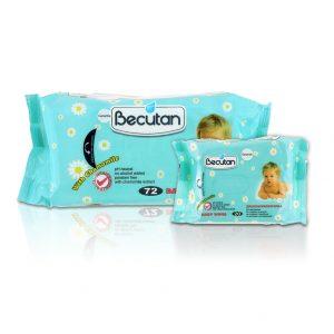Et-tisak-etiketa-Bekutan-300x300