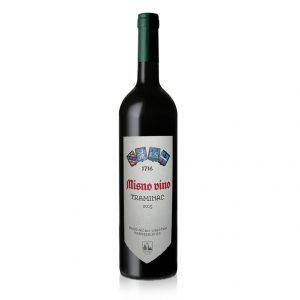 Eti-tisak-etiketa-vino-01-300x300