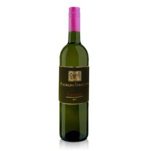 Eti-tisak-etiketa-vino-02-300x300