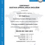 certifikat-14001